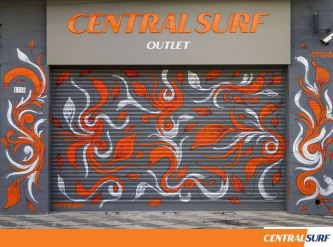 cs_out_-1