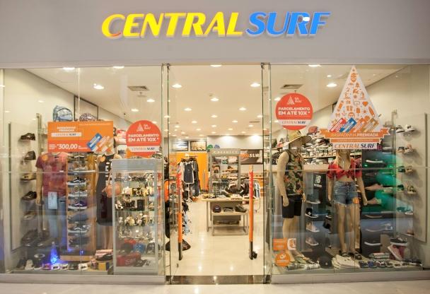 Loja Central Surf - Tucuruvi_5