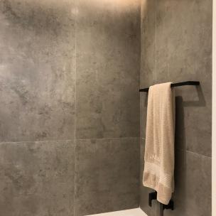 banho casal